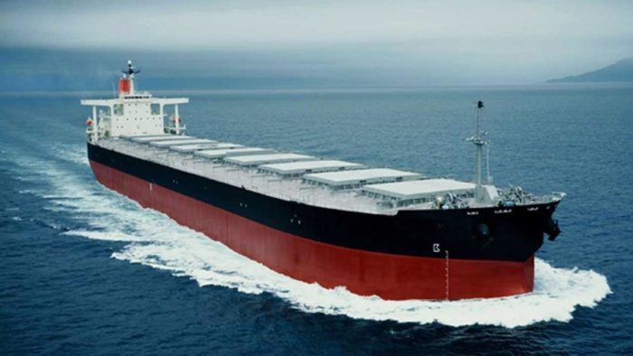 ABCON shakes the table, Nigeria imported