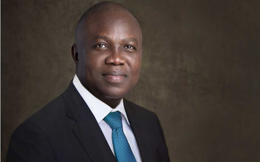 States' Internally Generated Revenue hits N1.16trn in 2018, as Lagos tops