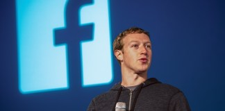 Facebook's cryptocurrency, Tech Hub, Here is why Facebook is under probe again, Facebook Accelerator Nigeria Opens with Season Two Bootcamp, Nigerian, Ghanian startups to participate in Facebook Accelerator Programme , Facebook acquires tech startup , Facebook deletes multiple accounts in Nigeria, others , COVID 19: Facebook provides free Ads to help WHO combat Misinformation