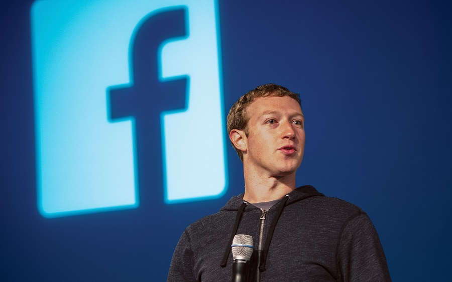 Facebook's cryptocurrency, Tech Hub, Here is why Facebook is under probe again, Facebook Accelerator Nigeria Opens with Season Two Bootcamp, Nigerian,Ghanianstartupsto participate in Facebook Accelerator Programme, Facebook acquirestechstartup, Facebookdeletesmultiple accountsin Nigeria, others