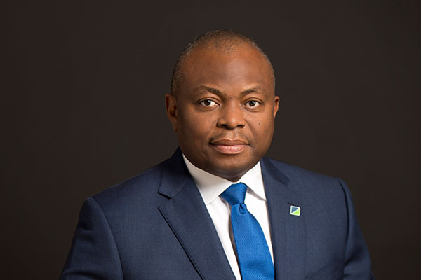 Fidelity Bank Plc, Fidelity Bank financial report, Fidelity Bank Insider Trading Policy, Nigeria's Insider Trading Policy, NSE stcoks, Companies on Nigerian Stock Exchange NSE, CEO Nnamdi Okonkwo, Fidelity Bank Plc growth plan, SMEs funding