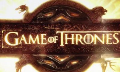Game of Thrones, Game of Thrones Season eight episode one, Cost of GOT production