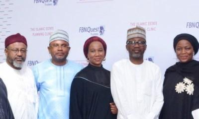 FBNQuest Trustees