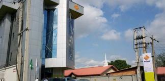 Access Bank Plc, Eurobonds
