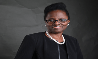 CAP Plc declares 290 kobo dividend for 2018 financial year