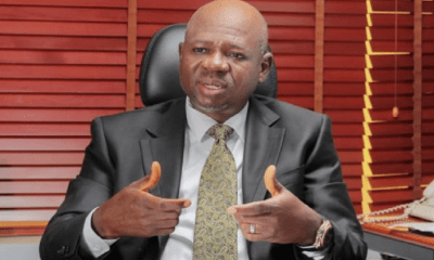 Infinity Trust Mortgage Bank declares final dividend for FY 2018