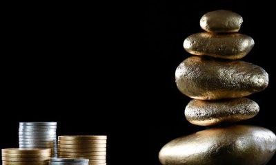 FAAM Money Market Fund