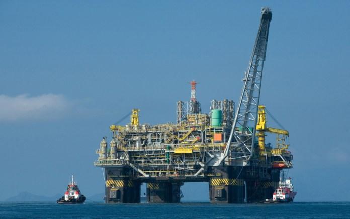 DPR N273bn MISSING OIL REVENUE, DPR
