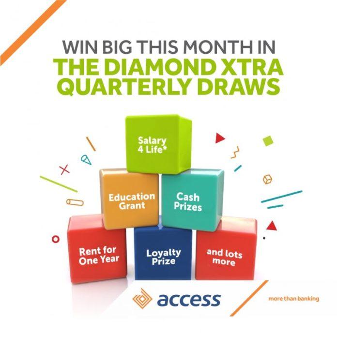 DiamondXtra Season 11