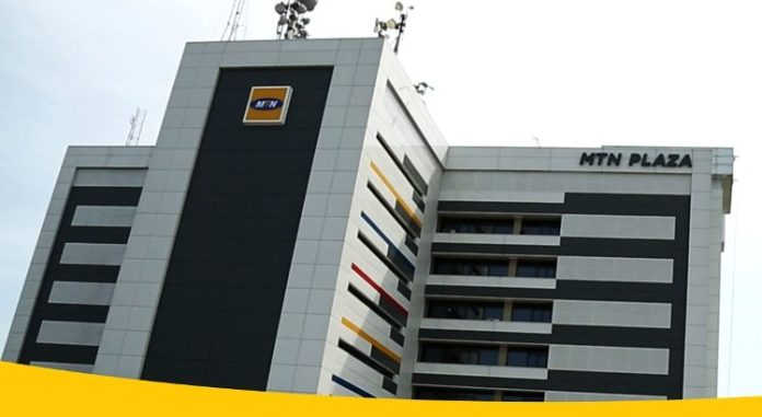 MTN Nigeria cyber attack, MTN Nigeria loses N700 million to cyber attack, MTN Nigeria denies cyber attack, MTN Nigeria financial statement, MTN Nigeria listing, EFCC raid MTN Nigeria, MTN Nigeria list on NSE, Nigerian Stock Exchange