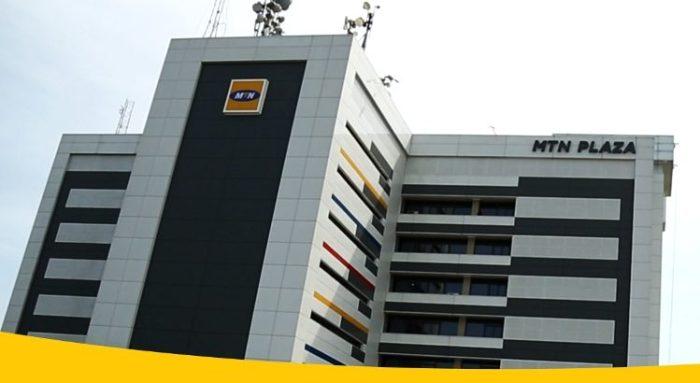 MTN Nigeria cyber attack, MTN Nigeria loses N700 million to cyber attack, MTN Nigeria denies cyber attack, MTN Nigeria financial statement, MTN Nigeria listing, EFCC raid MTN Nigeria, MTN Nigeria list on NSE, Nigerian Stock Exchange