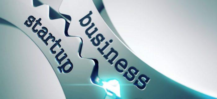start, time, business, Access Bank's Diamond Business Advantage, Access bank and Diamond Bank merger