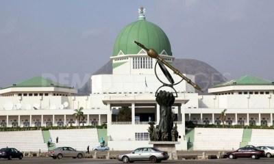 Nigerian Financial Intelligence Unit