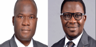 Sterling Bank Plc discloses appointments of 3 new directors