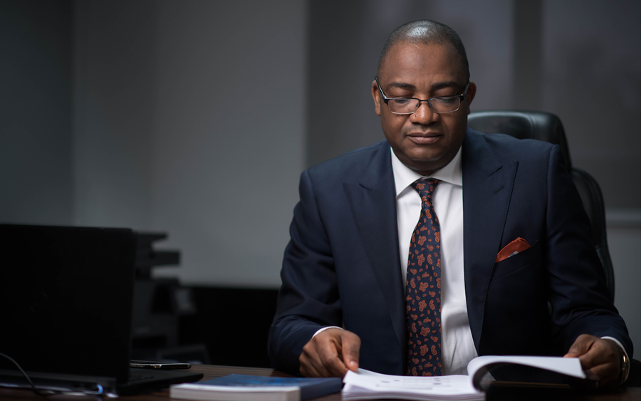 Global Banking & Finance Awards, Global Banking & Finance Awards, Coronation Merchant Bank, Coronation MB, Coronation Research releases Outlook for Insurance Sector