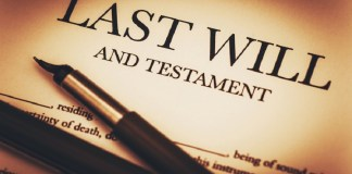 Estate Planning, estate planning, asset protection