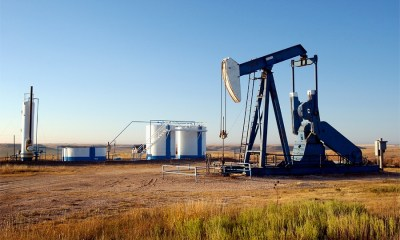 NNPC searches for oil