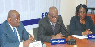 FSDH explains why the Government should issue zero-coupon bonds