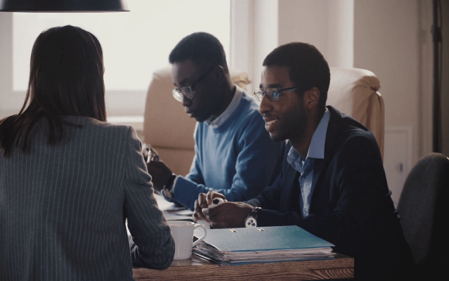 LinkedIn's newest feature could help you scale through your next job interview