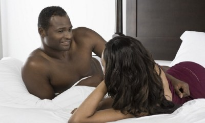 Kayan Mata Nigeria's sex enhancing market is raking in millions in sales