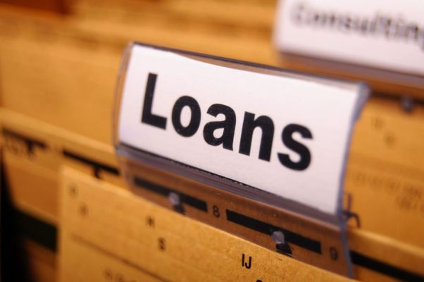 What to ask before taking loans, bad loan