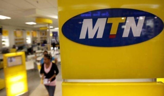 Xenophobia, MTN Nigeria's shares drop on NSE following attack on itscentresin Nigeria