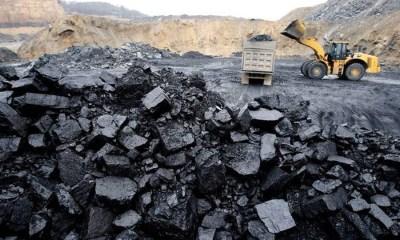 Solid Minerals, Mining in Nigeria, Globelink China Investment, Hudson Mining