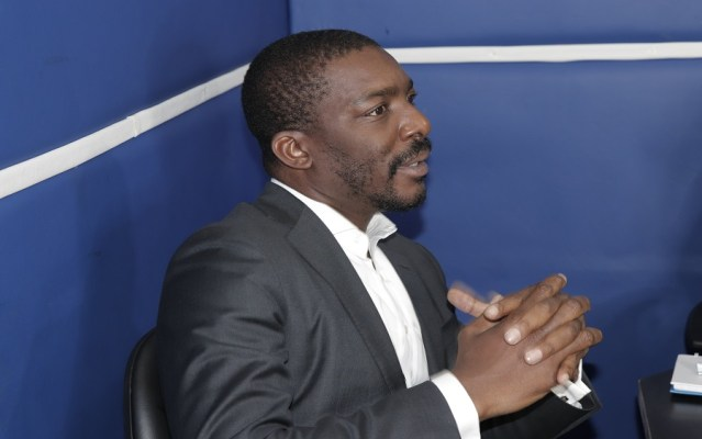 Ella Lakes Chuka Mordi, New facts behind the acquisition of Telluria Limited by Ellah Lakes emerge