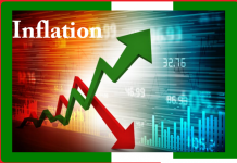 Why FSDH is forecasting a slight increase in Nigeria's inflation rate