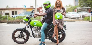 Should Gokada and Max.ng be afraid of ORide?, OPay reacts to office shutdown, N25 million license fee