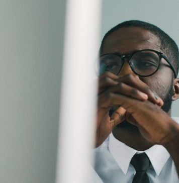 Five factors stopping you from starting your new business and the way out, Improve Google rankings for your business using these tips, Common legal and general mistakes made by new businesses (Part 2), Tips to help you launch your own business in 2020 (Part 1), What to do with N1m, if I had one (Part 2)