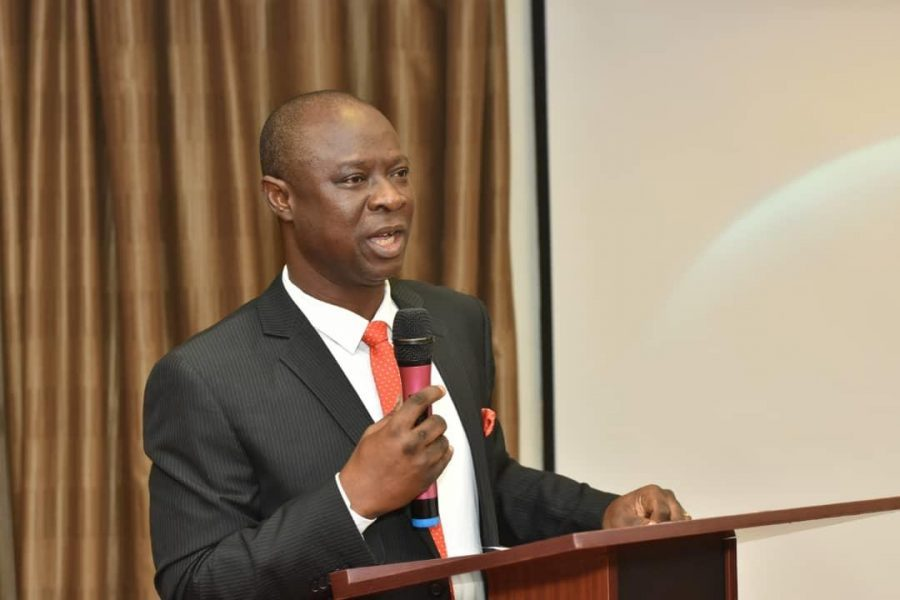 NECA urges FG to expand tax net, Unemployment to hit33.5%in 2020, NECA warns, NECA seeks data of unemployed Nigerians to effect FG's stipends payment