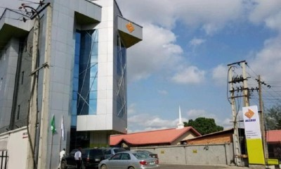 Access Bank Plc to list bond on NSE
