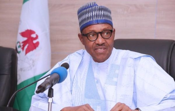 President Buhari's support for NAICOM's recapitalisation bid is rather personal
