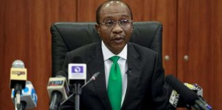 CBN, MPC, Credit risk, LDR, Central Bank of Nigeria, Devaluation