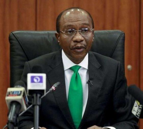 CBN, MPC, Credit risk, LDR, Central Bank of Nigeria, Devaluation