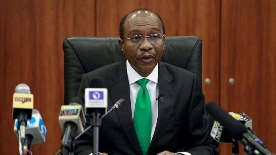 CBN, MPC, Credit risk, LDR, Central Bank of Nigeria