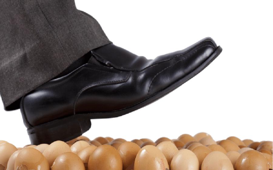 Nigeria's H2 Macroeconomic outlook