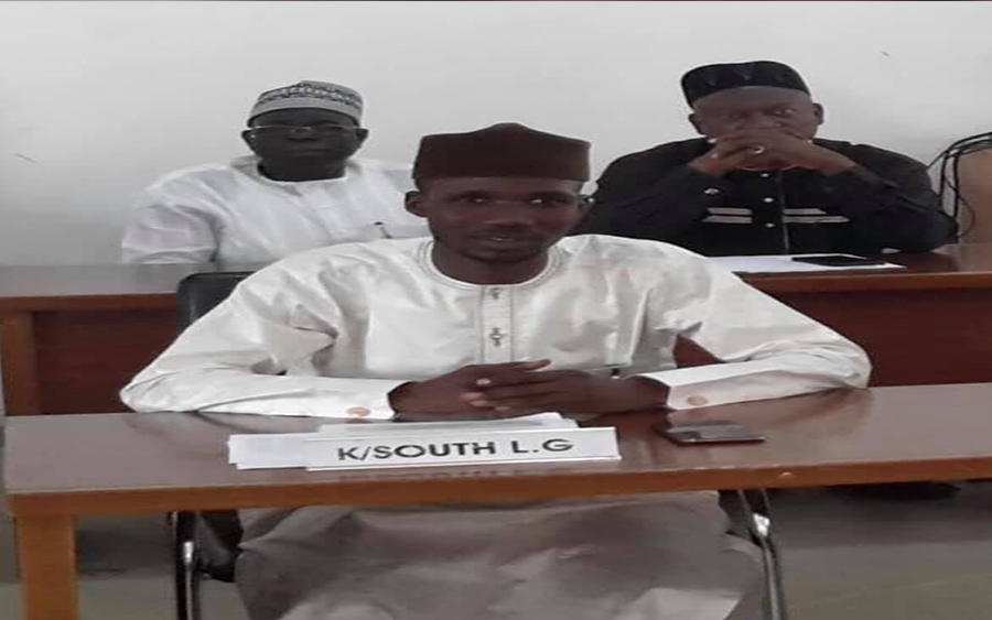 Some Local Government Council Chairmen in Kaduna State, have pledged to open more space for citizen's engagement in the governance process, to improve the quality of services delivery at local level. The chairmen made the commitment in Kaduna on Wednesday, during the Local Government Accountability Mechanism Series organised by the Coalition of Association for Leadership, […]