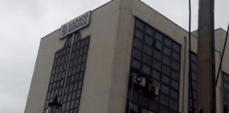 NSE lifts suspension on Lasaco Assurance, NSE suspend companies, NSE lift suspension, NSE lift suspension on Conoil, Conoil and SEC, LASACO proposes N0.05 dividend for FY 2018