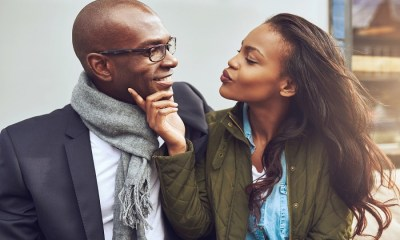 Love, Dating, and Marriage are financial events too...