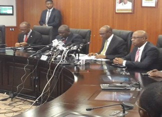 MPC, MPC to Maintain Accommodative Stance, Experts highlight why CBN won't alter rates as MPC holds meeting