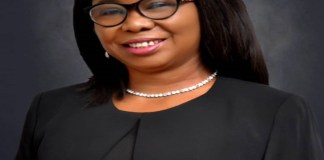 SEC, Mary Uduk, capital market