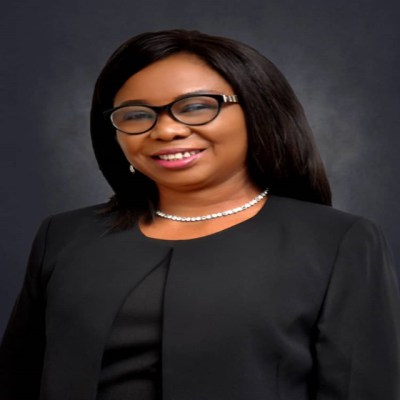 SEC, Mary Uduk, Unclaimed dividends