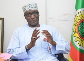 Mele Kyari, NNPC, NNPC spends estimated N33.60/litre on petrol subsidy, NNPC vows to be transparent, set to publish details ofpetroleumproduct supplies, OML 119: NNPC record 14 bids for development of oil well, This NNPC initiative aims to solve the problem of tanker explosions