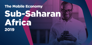 Here's why Sub-Saharan Africa is the world's fastest-growing mobile region