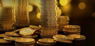 Money Market Investment