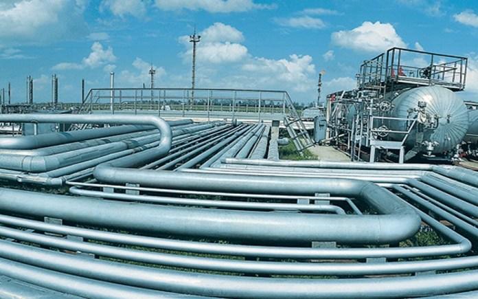 Nestoil - deregulate oil sector