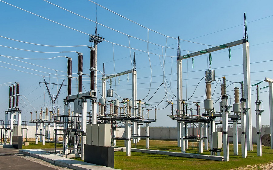 'Failed investors' may sell power distribution assets back to FG at N736 billion