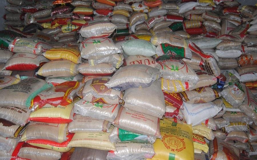 CBN, farmers intervene as price of rice is set to drop across the country    Nairametrics